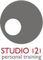 Studio121